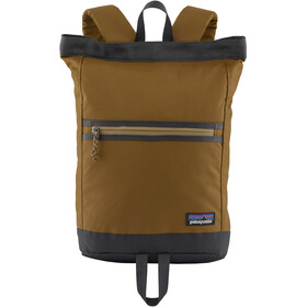 Patagonia Arbor Market Backpack 15l coriander brown